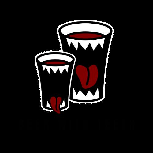 Beer With Teeth